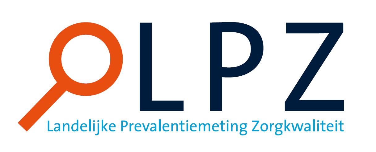 LPZ logo